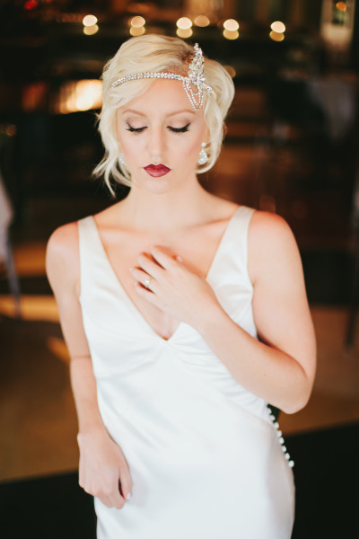 great-gatsby-wedding-stems-of-dallas-lauren-peele-photography-roaring-20's-dallas-wedding-planner-grit-and-gold3