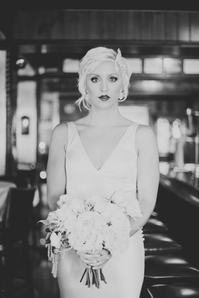 great-gatsby-wedding-stems-of-dallas-lauren-peele-photography-roaring-20's-dallas-wedding-planner-grit-and-gold5