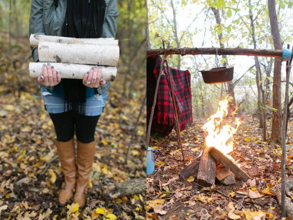 camping-styled-shoot-family-photos-grit-and-gold-charla-storey-photography1