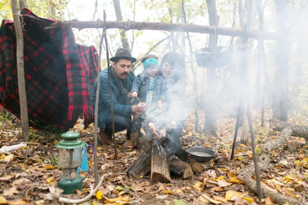 camping-styled-shoot-family-photos-grit-and-gold-charla-storey-photography18