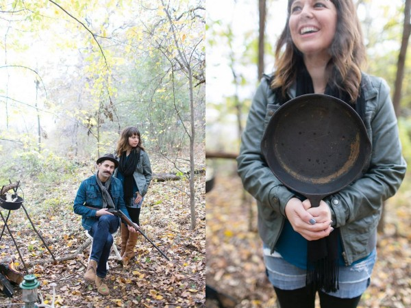 camping-styled-shoot-family-photos-grit-and-gold-charla-storey-photography2