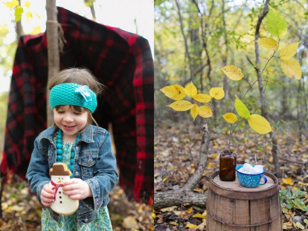 camping-styled-shoot-family-photos-grit-and-gold-charla-storey-photography7