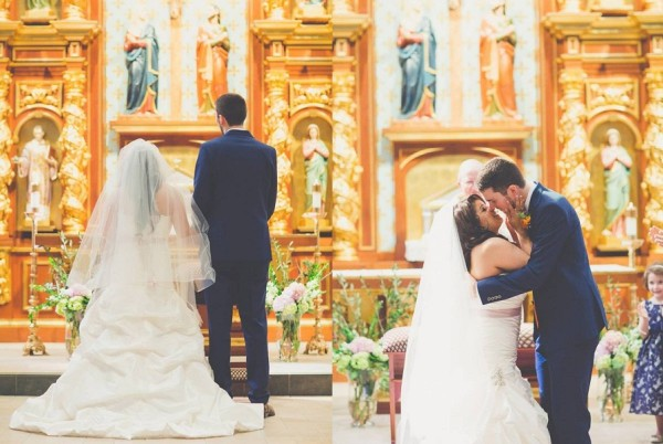dallas-wedding-planner-gather-mckinney-grit-and-gold7