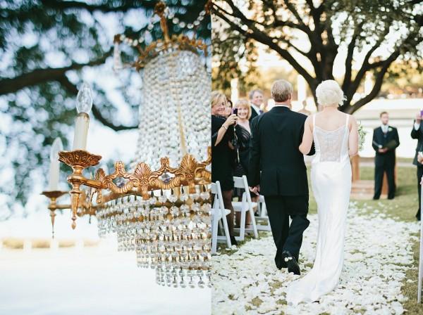 Dallas-Wedding-Planner-Grit_and_Gold-Omni-Hotel-Dallas-Bride-Stems-of_Dallas4