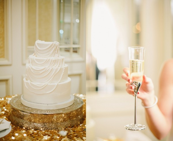 Dallas-Wedding-Planner-Grit_and_Gold-Omni-Hotel-Dallas-Bride-Stems-of_Dallas9