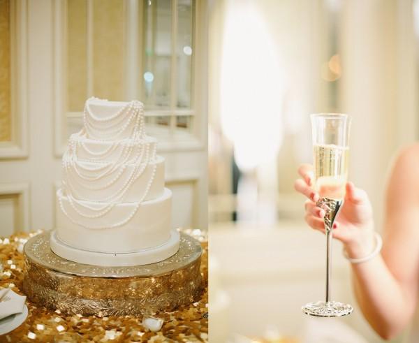 Dallas-Wedding-Planner-Grit_and_Gold-Omni-Hotel-Dallas-Bride-Stems-of_Dallas9