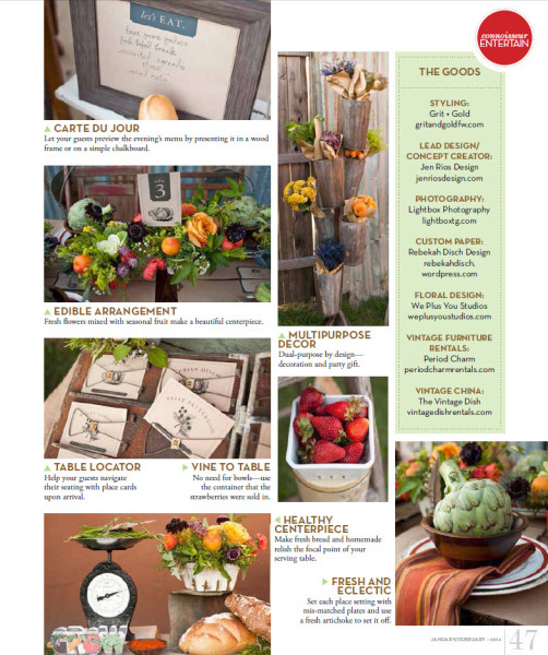 Prime-Living-Magazine-dallas-event-planner-grit-and-gold3