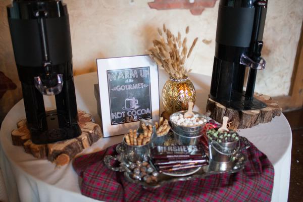 cocoa-station-wedding-planner-dallas