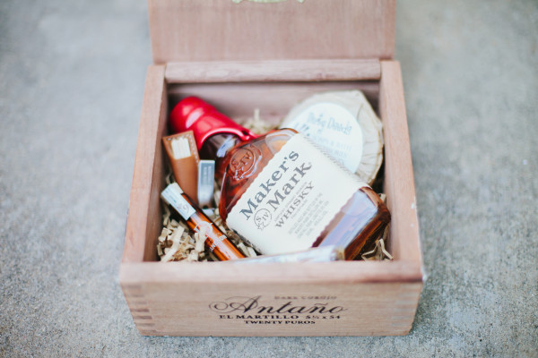 dallas-wedding-planner-designer-grit-and-gold-great-gatsby-wedding-lauren-peele-photography
