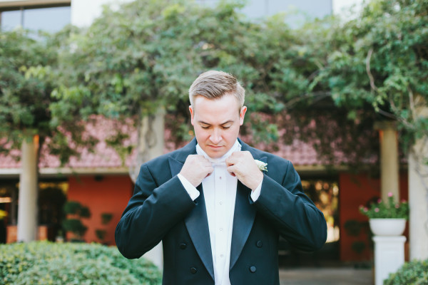 dallas-wedding-planner-designer-grit-and-gold-great-gatsby-wedding-lauren-peele-photography1