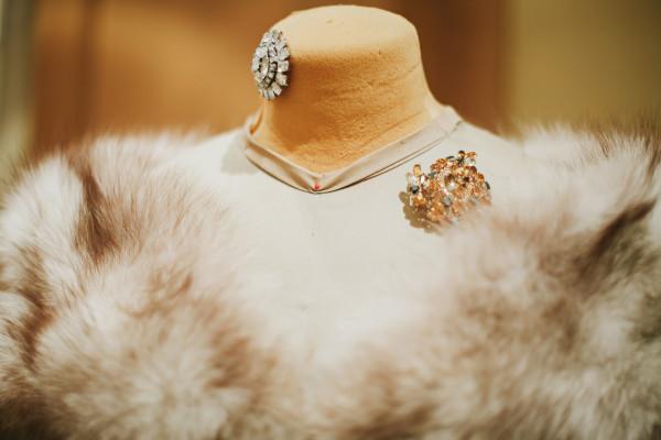 dallas-wedding-planner-designer-grit-and-gold-great-gatsby-wedding-lauren-peele-photography12