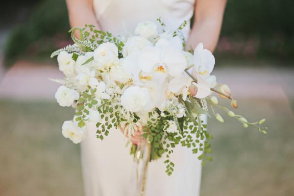 dallas-wedding-planner-designer-grit-and-gold-great-gatsby-wedding-lauren-peele-photography4