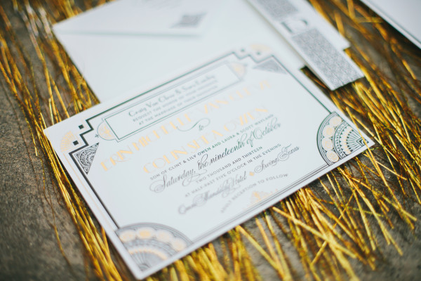 dallas-wedding-planner-designer-grit-and-gold-great-gatsby-wedding-lauren-peele-photography7