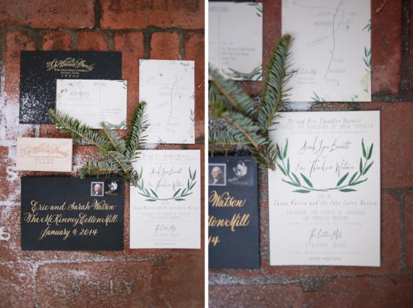dallas-wedding-planner-winter-wedding-at-mckinney-cotton-mill