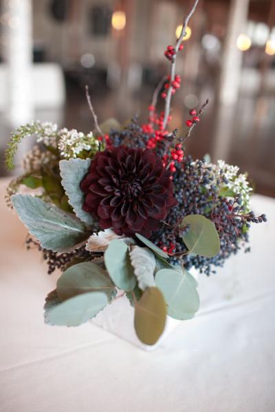 dallas-wedding-planner-winter-wedding-at-mckinney-cotton-mill10
