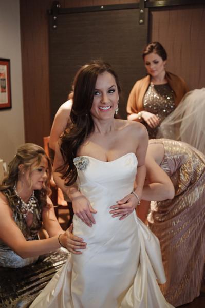 dallas-wedding-planner-winter-wedding-at-mckinney-cotton-mill11