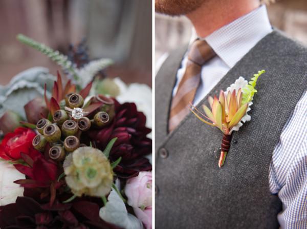 dallas-wedding-planner-winter-wedding-at-mckinney-cotton-mill12