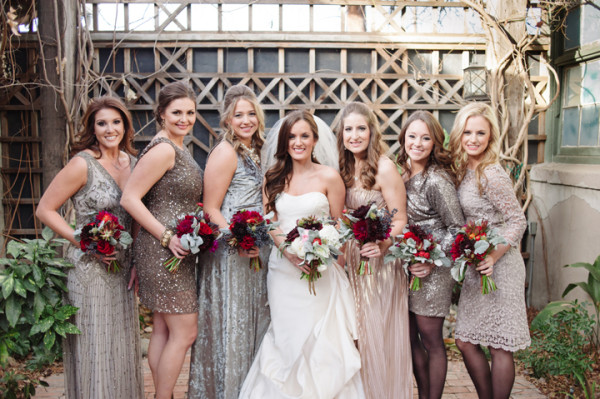 dallas-wedding-planner-winter-wedding-at-mckinney-cotton-mill13