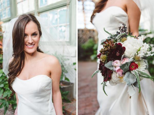 dallas-wedding-planner-winter-wedding-at-mckinney-cotton-mill14