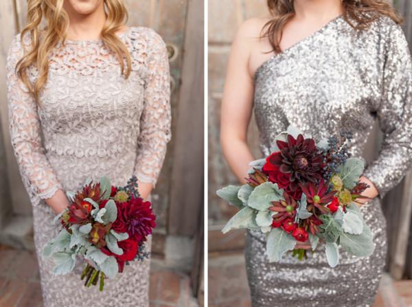 dallas-wedding-planner-winter-wedding-at-mckinney-cotton-mill15