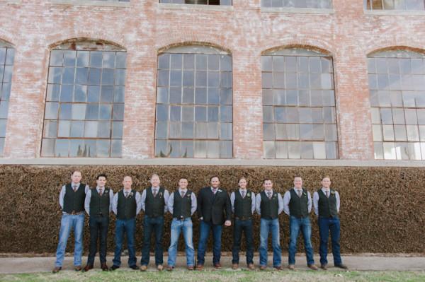 dallas-wedding-planner-winter-wedding-at-mckinney-cotton-mill16