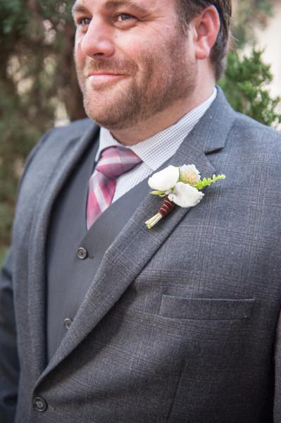 dallas-wedding-planner-winter-wedding-at-mckinney-cotton-mill17