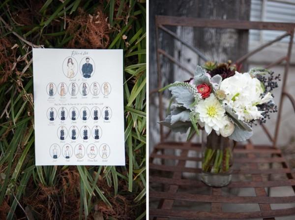 dallas-wedding-planner-winter-wedding-at-mckinney-cotton-mill20