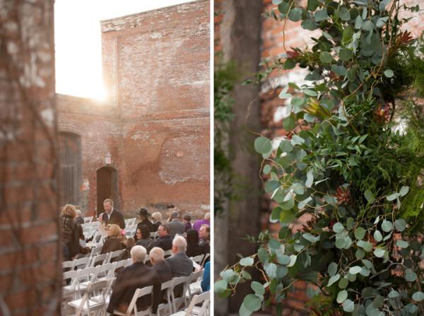 dallas-wedding-planner-winter-wedding-at-mckinney-cotton-mill21