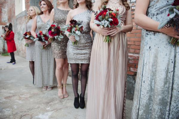 dallas-wedding-planner-winter-wedding-at-mckinney-cotton-mill22