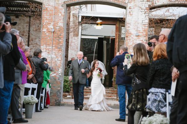 dallas-wedding-planner-winter-wedding-at-mckinney-cotton-mill23