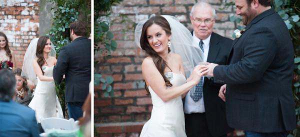 dallas-wedding-planner-winter-wedding-at-mckinney-cotton-mill24