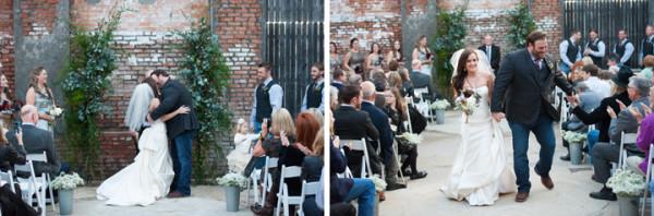dallas-wedding-planner-winter-wedding-at-mckinney-cotton-mill25