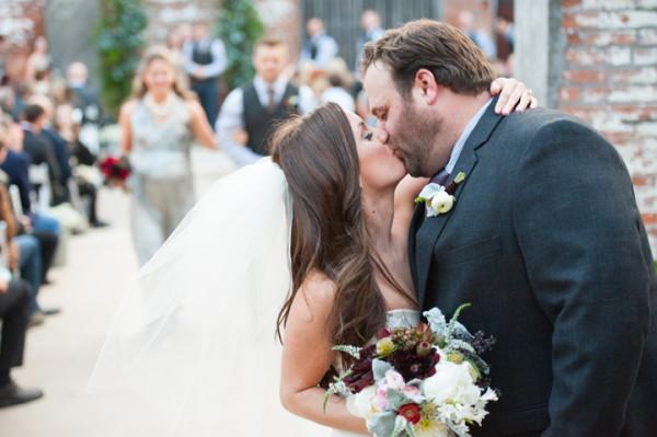 dallas-wedding-planner-winter-wedding-at-mckinney-cotton-mill26