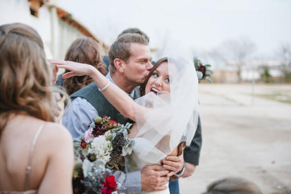 dallas-wedding-planner-winter-wedding-at-mckinney-cotton-mill28