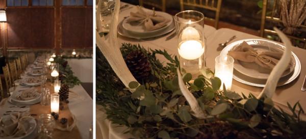 dallas-wedding-planner-winter-wedding-at-mckinney-cotton-mill30