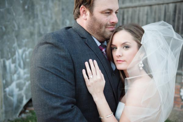 dallas-wedding-planner-winter-wedding-at-mckinney-cotton-mill31