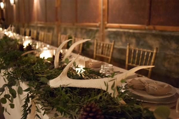 dallas-wedding-planner-winter-wedding-at-mckinney-cotton-mill32