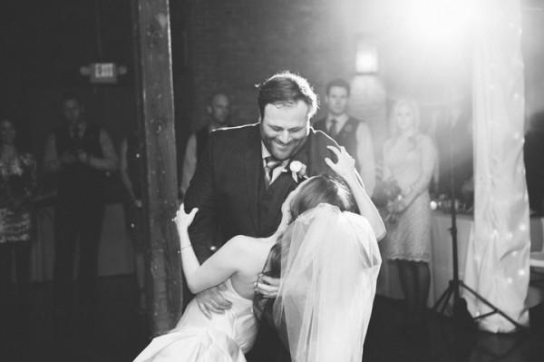 dallas-wedding-planner-winter-wedding-at-mckinney-cotton-mill35