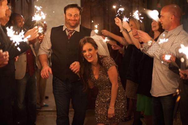 dallas-wedding-planner-winter-wedding-at-mckinney-cotton-mill38