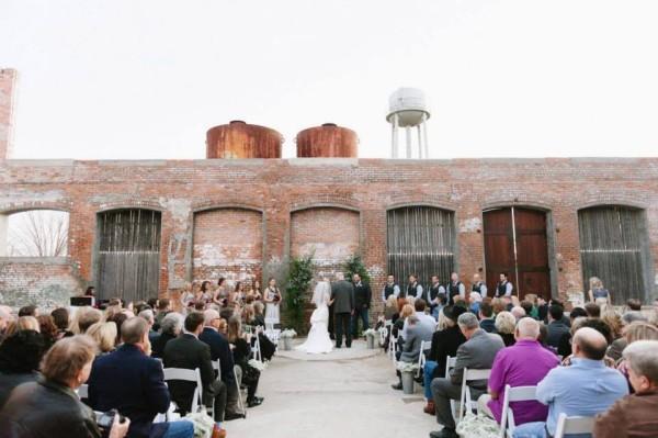 dallas-wedding-planner-winter-wedding-at-mckinney-cotton-mill40