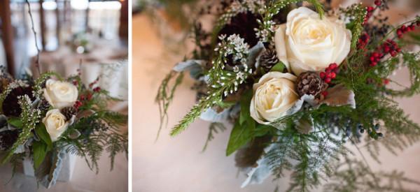 dallas-wedding-planner-winter-wedding-at-mckinney-cotton-mill5