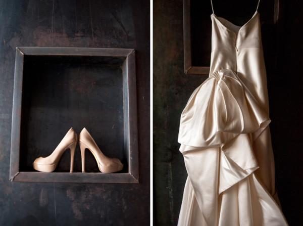 dallas-wedding-planner-winter-wedding-at-mckinney-cotton-mill6