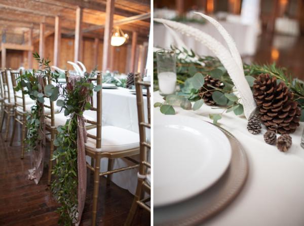 dallas-wedding-planner-winter-wedding-at-mckinney-cotton-mill7