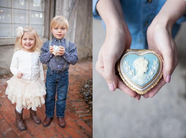 dallas-wedding-planner-winter-wedding-at-mckinney-cotton-mill8