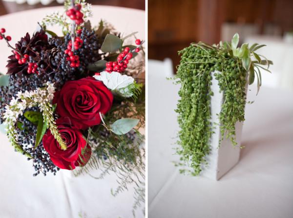 dallas-wedding-planner-winter-wedding-at-mckinney-cotton-mill9