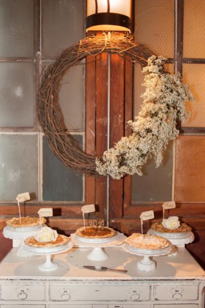 pie-setup-dallas-wedding-planner
