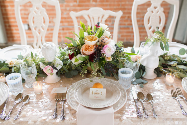 dallas-wedding-planner-design-collective-grit-and-gold
