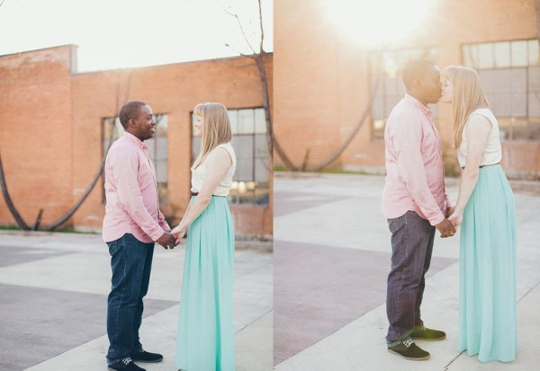 dallas-engagement-bishop-arts-grit-and-gold11