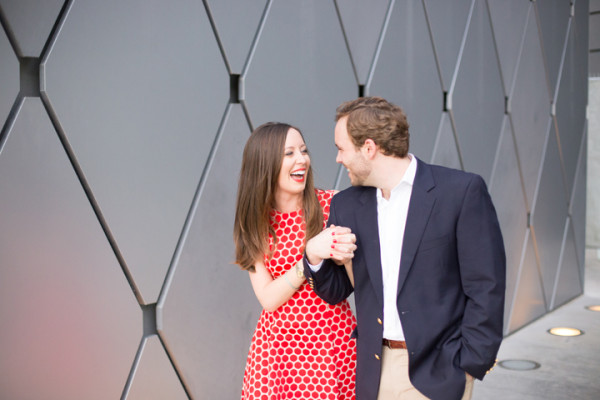 dallas-wedding-planner-engagement-photos-matt&julieweddings-bride-modern-texas-weddings2