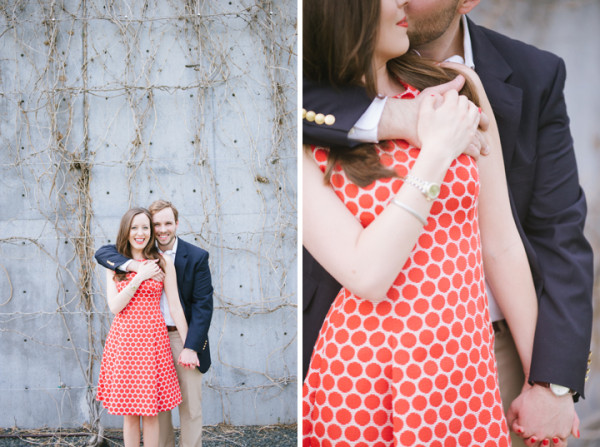 dallas-wedding-planner-engagement-photos-matt&julieweddings-bride-modern-texas-weddings4